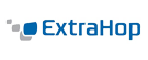 ExtraHop Networks Inc