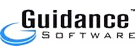 Guidance Software, Inc