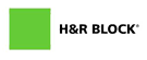 HR Block Financial Services