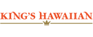 King's Hawaiian Holdings