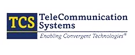 Telecommunications Systems Inc.